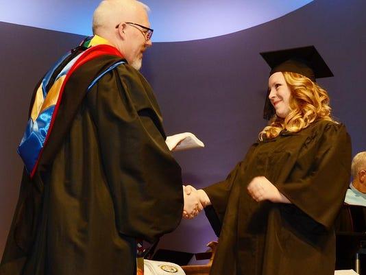 swu Baccalaureate-Conner.jpg