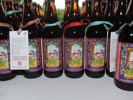 new belgium bottles.JPG