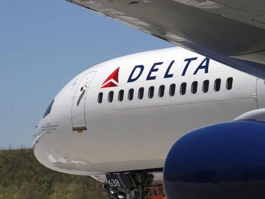 delta airlines.jpg