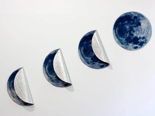 AVLARTMUS-MoonCycle.jpg