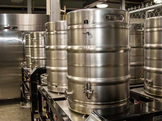 beer kegs.jpg
