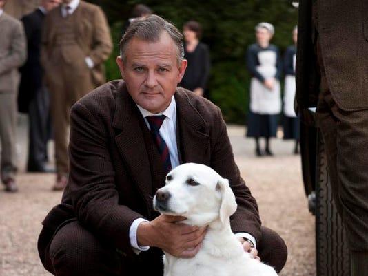 Robert-And-Dog-Downton.jpg