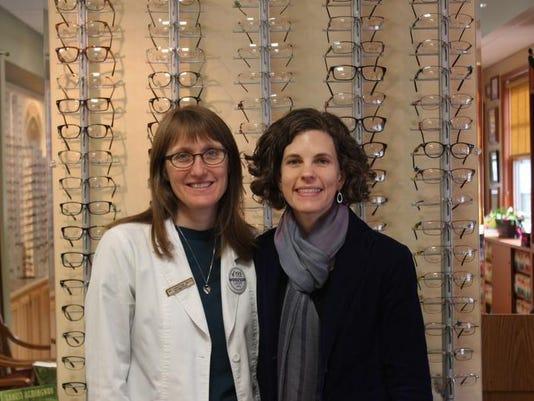 Dr.Smith&Rachel2.jpg