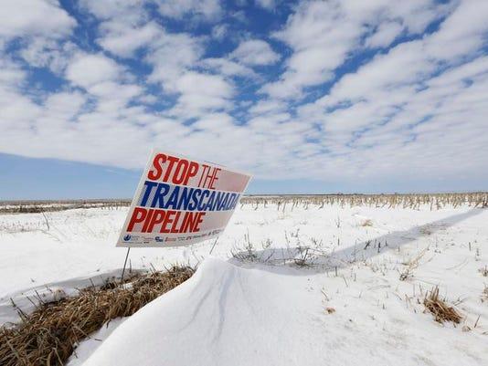 Keystone Pipeline_Redm.jpg