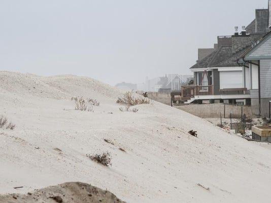 dunes.033.jpg