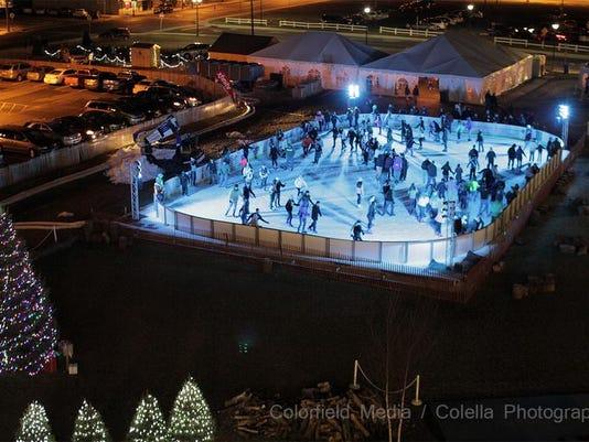 Ice Rink Photo.jpg