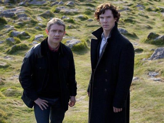 -CHLTab_10-27-2013_Daily_1_SJL023~~2013~10~24~IMG_-Sherlock_Cumberbatc_1_1_B.jpg