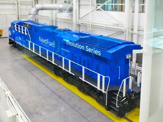 Natural Gas Locomotiv_Schu-1.jpg