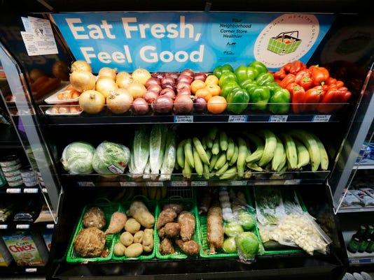 Healthy Corner Stores_Camp(1).jpg