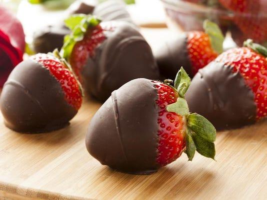 valentine chocolates.jpg