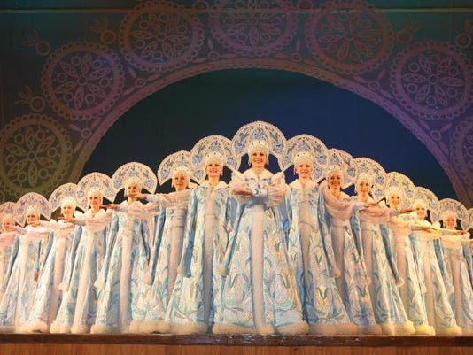 -Krasnoyarsk National Dance Company of Siberia (smaller).jpg_20140122.jpg