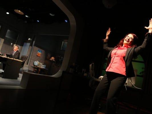 Travel-Off-Broadway-C_Atzl.jpg