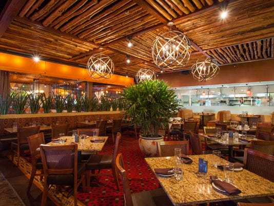 Agave Bar & Grill interior.jpg
