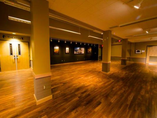 -Warren Miller Performing Arts Center 3.jpg_20140115.jpg