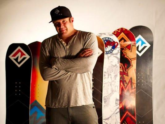 -Notice snowboards 3.jpg_20140115.jpg