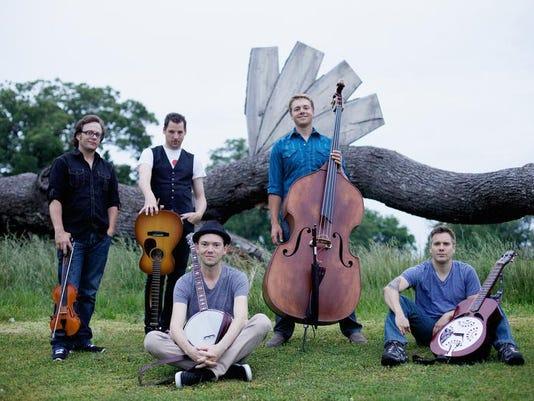 -The Infamous Stringdusters.jpg_20140130.jpg