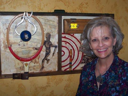 Kathy A. Moore Photo.JPG