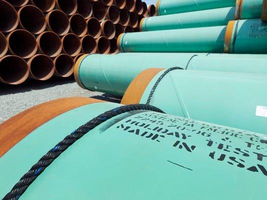 Keystone Pipeline_Robe.jpg