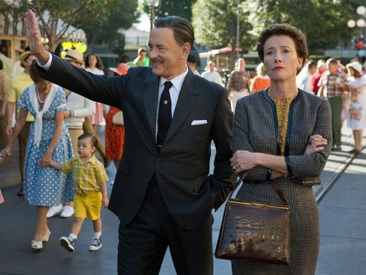 -57041696-__SAVING-MR-BANKS-MOV-jy-0758.jpg_20130715.jpg