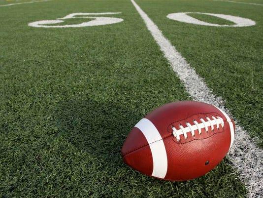Football-iStock-Photo.jpg