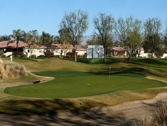 golf 4621.jpg