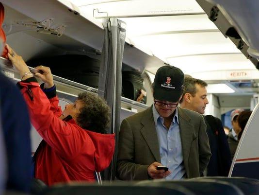 Cellphones Planes Tra_Here.jpg