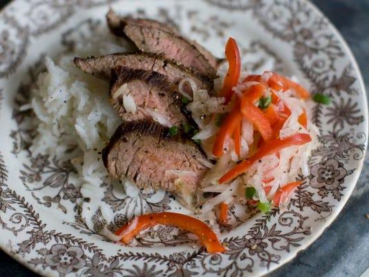 Food Flank Steak with_Atzl-1.jpg
