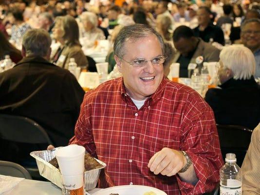 Arkansas Senate_Brum(1).jpg