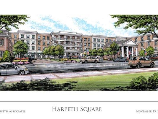 harpeth square rendering.jpg