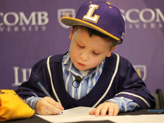 NAS-MIX LIPSCOMB SPECIAL SIGNEE-01.JPG