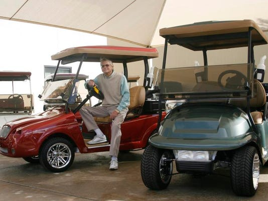 Electric Car Distributors Rancho Mirage