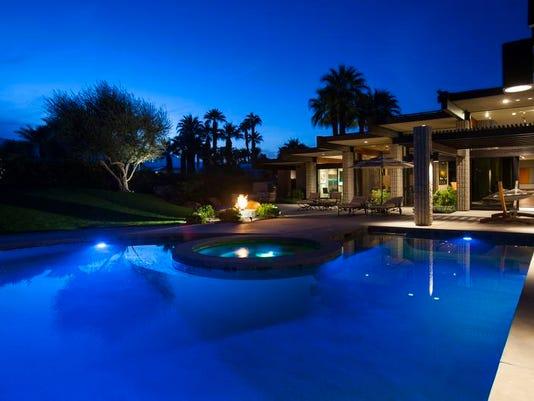 DesertCreek-RanchoMirage-Back 30.jpg