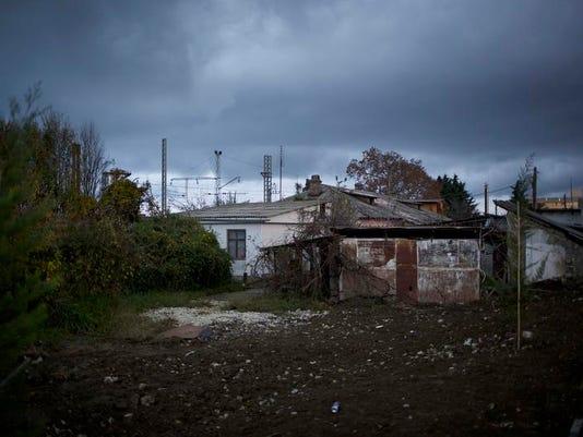 Sochi~s Dark Side_East(1).jpg