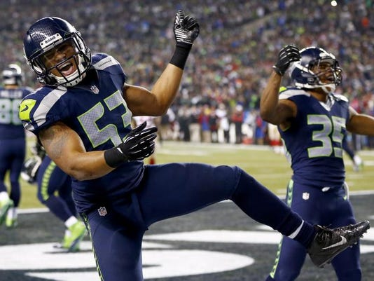 Seahawks-Smith H