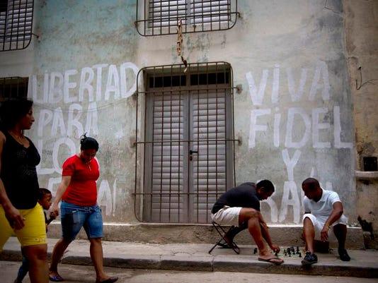 Cuba A Matter of Time_Radw.jpg