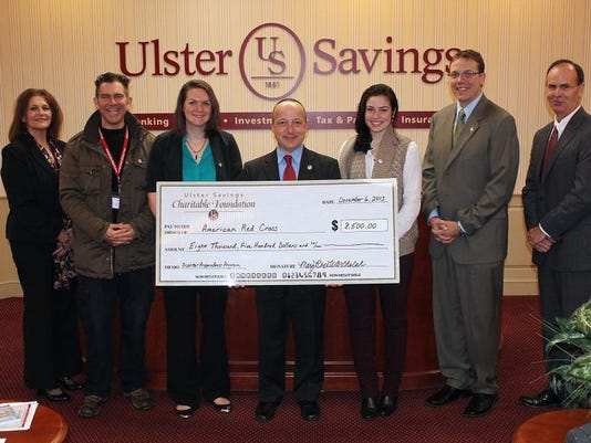 Ulster Savings big check.jpg
