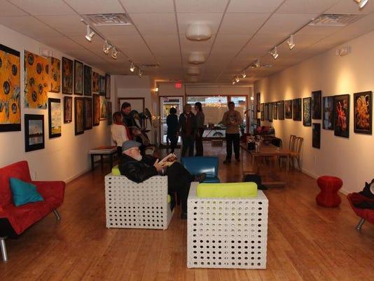Uptown_Gallery.JPG