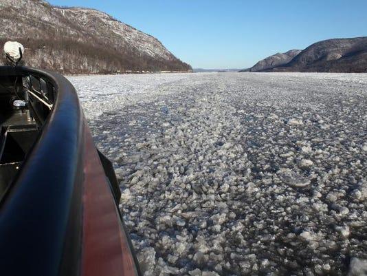 0TJN 0125 ICEBREAK LEDE