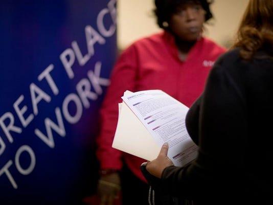 -Unemployment Benefits.JPEG-0ffb1.jpg_20131219.jpg