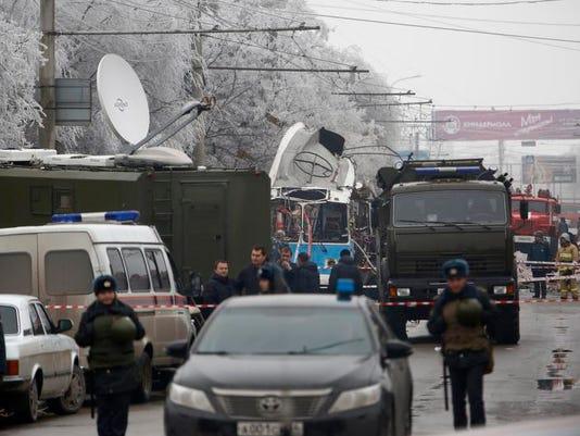 -Russia Explosion.JPEG-04e96.jpg_20131230.jpg