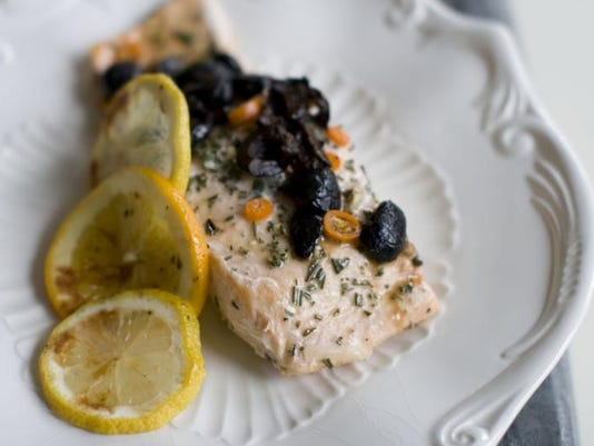 REN0108 Healthful Table Salmon 1.jpg