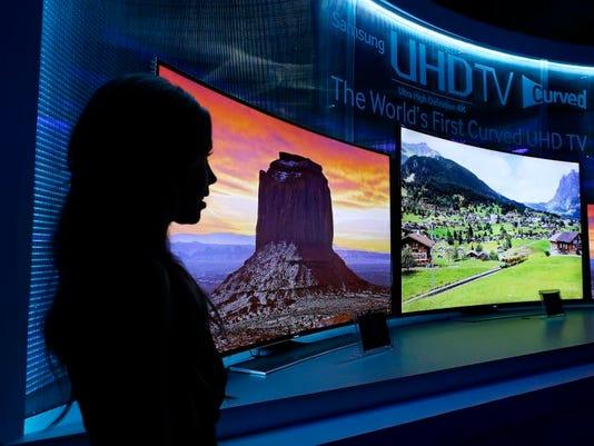 Gadget Show-Samsung-4_Atzl.jpg