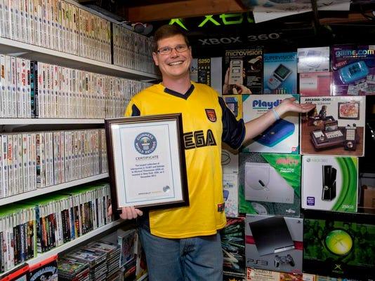 -Video Games Record Ho_Zimm.jpg_20131227.jpg