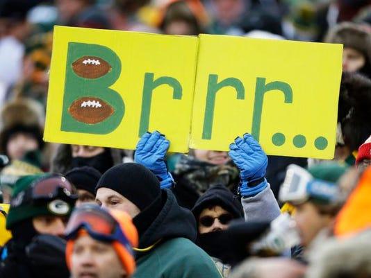 TV-Fox-Super Bowl