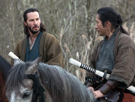 Film Review 47 Ronin_Ball.jpg
