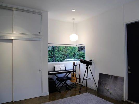 LIFE_HOME-ARCHITECT_1_LA.jpg