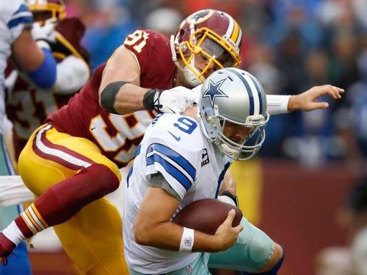 Cowboys Redskins Foot_Yonk.jpg