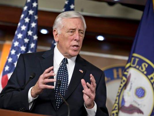 Congress_Grit.jpg