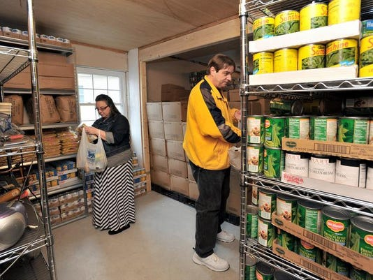 sby foodpantry