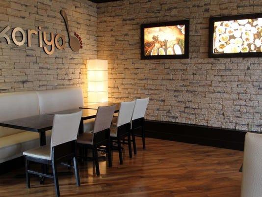 Interior_Koriya01858.jpg